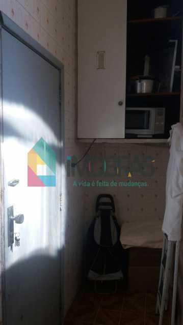 WhatsApp Image 2017-06-30 at 1 - Cobertura à venda Avenida Augusto Severo,Glória, IMOBRAS RJ - R$ 820.000 - CPCO20022 - 19