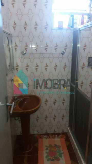 WhatsApp Image 2017-06-30 at 1 - Cobertura à venda Avenida Augusto Severo,Glória, IMOBRAS RJ - R$ 820.000 - CPCO20022 - 21