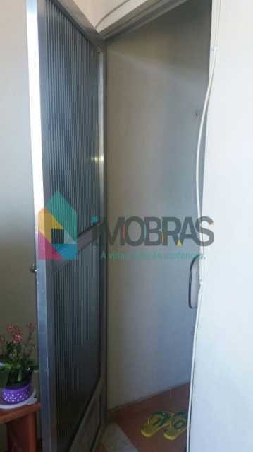 WhatsApp Image 2017-06-30 at 1 - Cobertura à venda Avenida Augusto Severo,Glória, IMOBRAS RJ - R$ 820.000 - CPCO20022 - 22