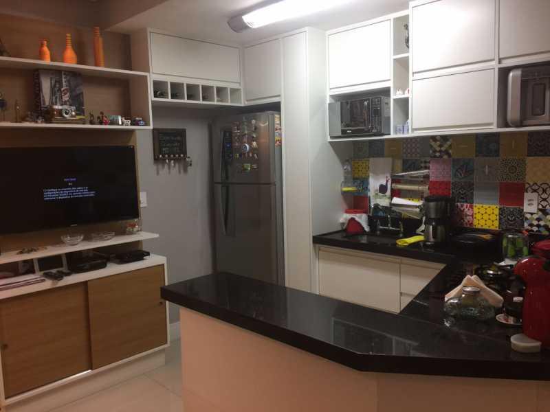 0a510346-6d23-4e86-82c6-4b953f - Apartamento 1 quarto Leblon - CPAP10133 - 4