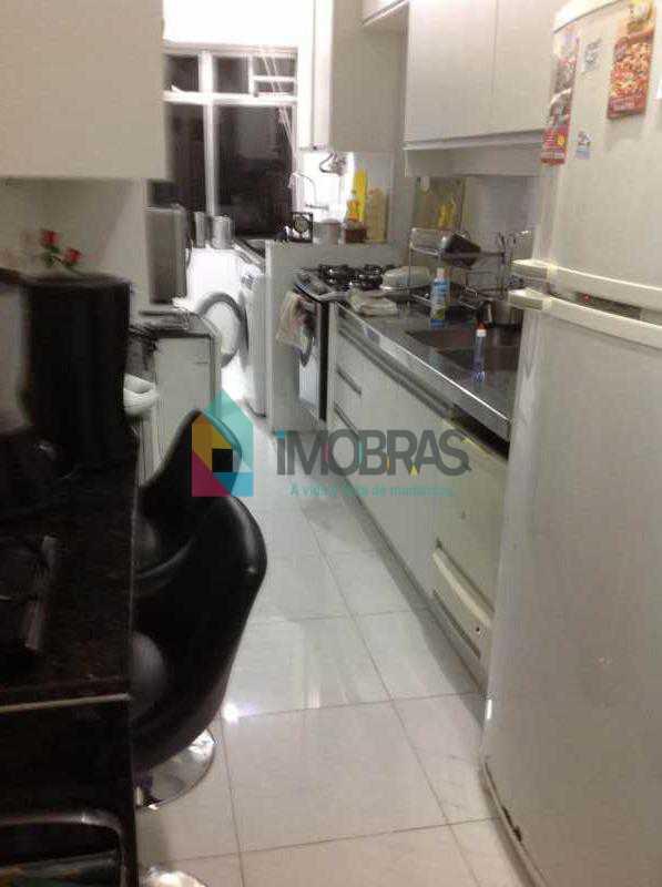 IMG_0351 - Apartamento à venda Rua Artur Araripe,Gávea, IMOBRAS RJ - R$ 2.100.000 - BOAP30081 - 20