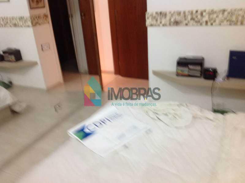 IMG_0354 - Apartamento à venda Rua Artur Araripe,Gávea, IMOBRAS RJ - R$ 2.100.000 - BOAP30081 - 7