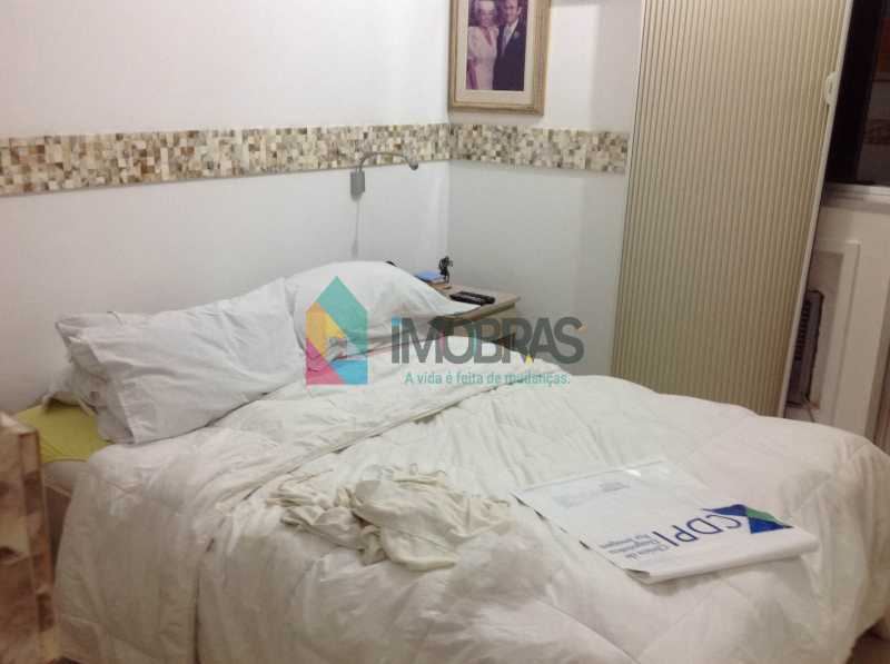 IMG_0356 - Apartamento à venda Rua Artur Araripe,Gávea, IMOBRAS RJ - R$ 2.100.000 - BOAP30081 - 6