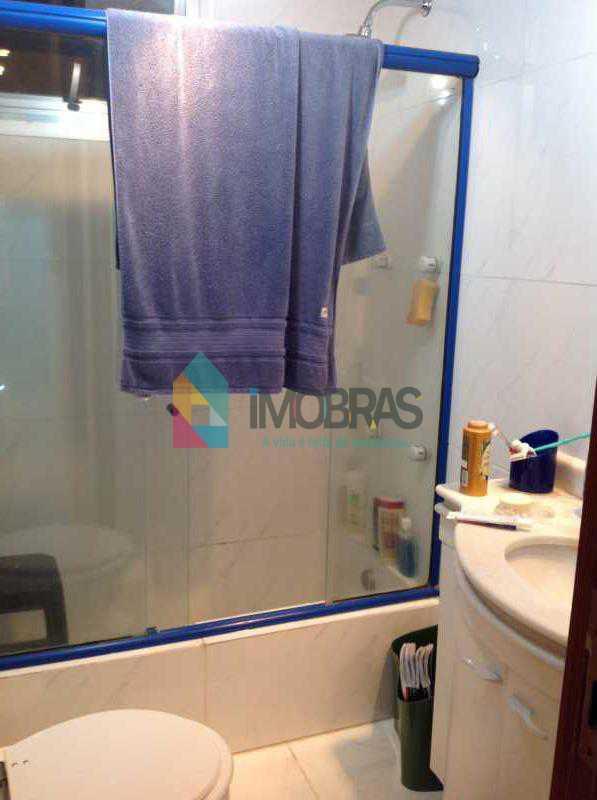 IMG_0363 - Apartamento à venda Rua Artur Araripe,Gávea, IMOBRAS RJ - R$ 2.100.000 - BOAP30081 - 23