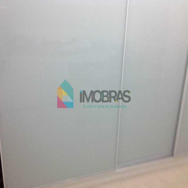 IMG_0370 - Apartamento à venda Rua Artur Araripe,Gávea, IMOBRAS RJ - R$ 2.100.000 - BOAP30081 - 25