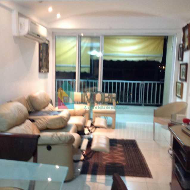 IMG_0381 - Apartamento à venda Rua Artur Araripe,Gávea, IMOBRAS RJ - R$ 2.100.000 - BOAP30081 - 31