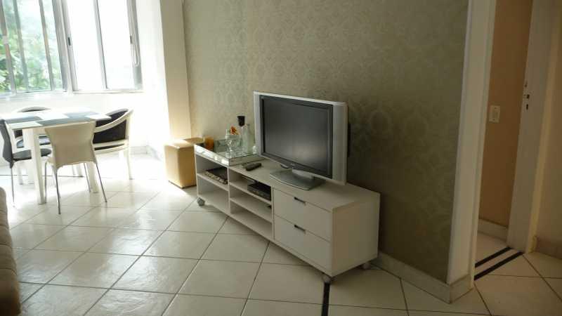 P1130532 - Apartamento 2 quartos Ipanema - CPAP20162 - 5
