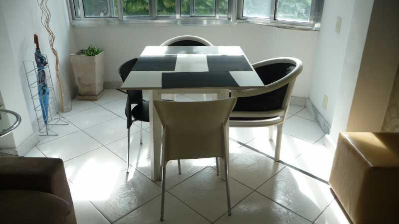 P1130533 - Apartamento 2 quartos Ipanema - CPAP20162 - 6