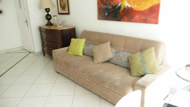 P1130534 - Apartamento 2 quartos Ipanema - CPAP20162 - 7