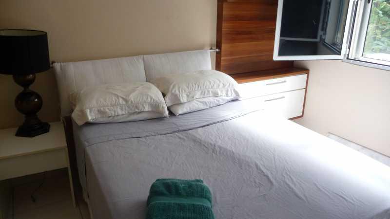 P1130535 - Apartamento 2 quartos Ipanema - CPAP20162 - 8