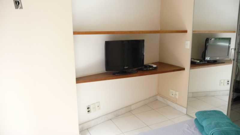 P1130536 - Apartamento 2 quartos Ipanema - CPAP20162 - 9