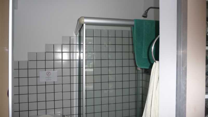 P1130537 - Apartamento 2 quartos Ipanema - CPAP20162 - 10