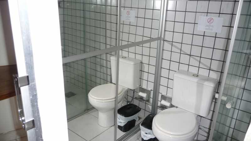 P1130539 - Apartamento 2 quartos Ipanema - CPAP20162 - 12