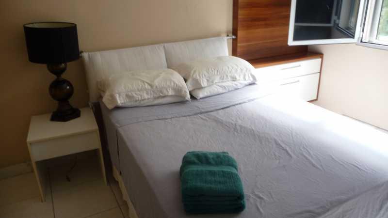 P1130540 - Apartamento 2 quartos Ipanema - CPAP20162 - 13
