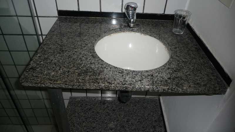 P1130542 - Apartamento 2 quartos Ipanema - CPAP20162 - 15