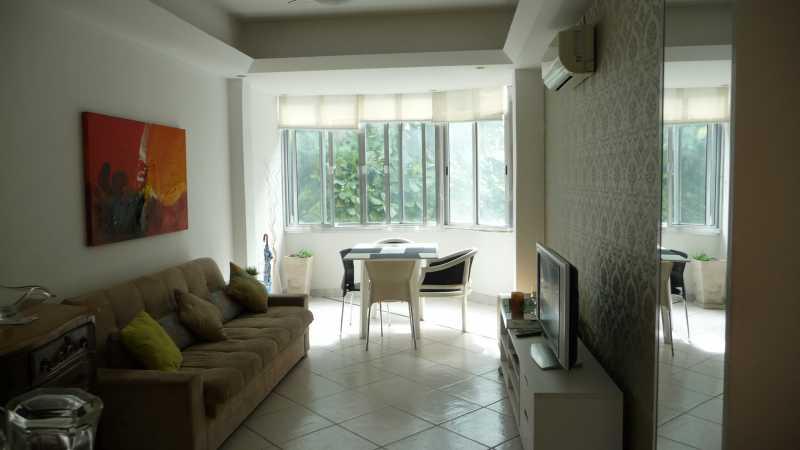 P1130543 - Apartamento 2 quartos Ipanema - CPAP20162 - 3