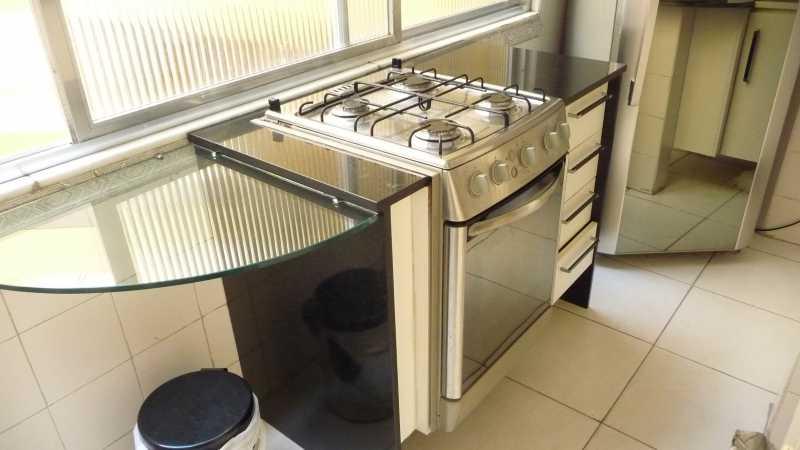 P1130545 - Apartamento 2 quartos Ipanema - CPAP20162 - 18