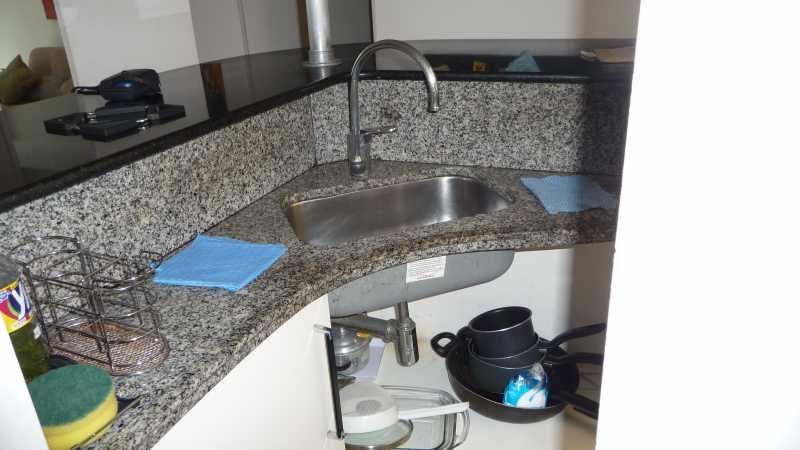 P1130546 - Apartamento 2 quartos Ipanema - CPAP20162 - 16