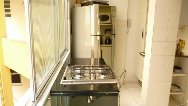 P1130549 - Apartamento 2 quartos Ipanema - CPAP20162 - 21