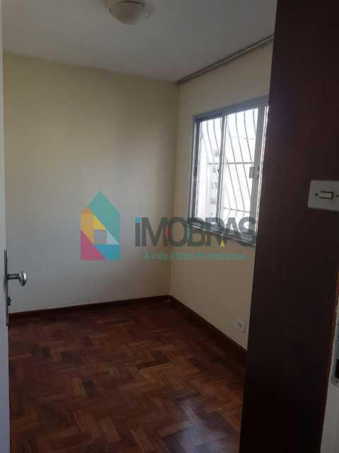 0aa9a9af-d11a-4f81-8048-682772 - Apartamento À VENDA, Glória, Rio de Janeiro, RJ - BOAP30083 - 5
