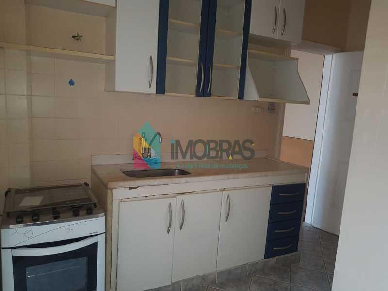 0e53bce9-cfd1-4d95-80f8-77aaeb - Apartamento À VENDA, Glória, Rio de Janeiro, RJ - BOAP30083 - 20