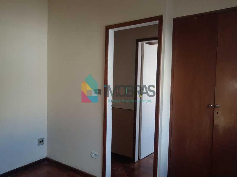 4ed935a2-044c-4150-ac31-397ab9 - Apartamento À VENDA, Glória, Rio de Janeiro, RJ - BOAP30083 - 8