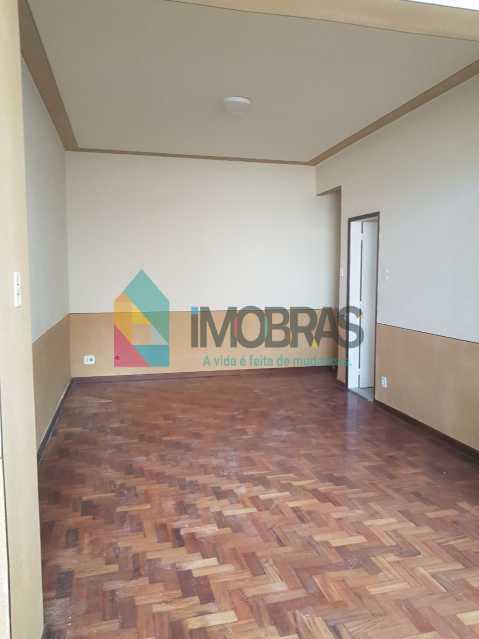 7b6aff47-1c11-4f14-a06b-40ac13 - Apartamento À VENDA, Glória, Rio de Janeiro, RJ - BOAP30083 - 13