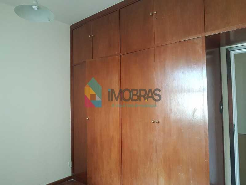 8b875b32-1e30-441c-ae90-2dca9c - Apartamento À VENDA, Glória, Rio de Janeiro, RJ - BOAP30083 - 6