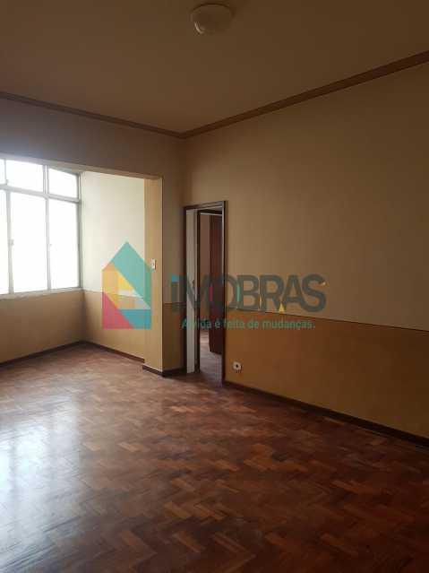 9a89f5ad-70e8-494e-8389-cc9635 - Apartamento À VENDA, Glória, Rio de Janeiro, RJ - BOAP30083 - 1