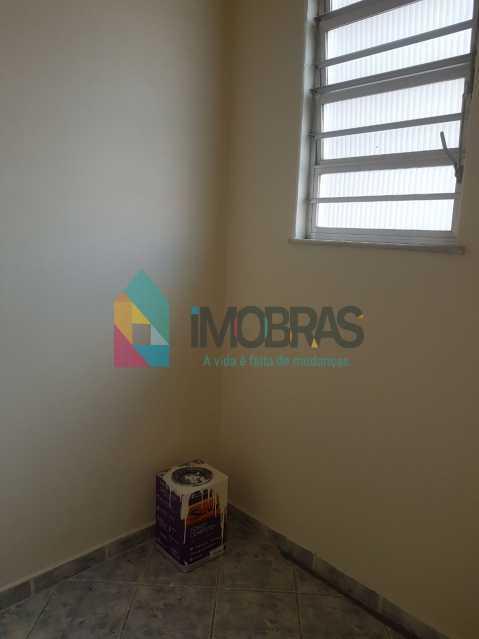 10a29095-b956-4b84-b8cf-30a490 - Apartamento À VENDA, Glória, Rio de Janeiro, RJ - BOAP30083 - 26