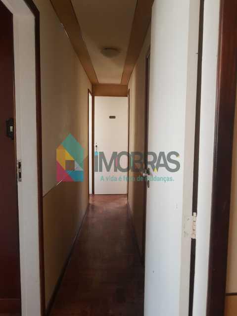 14bbfb76-6a74-44c0-b3f0-57f2f8 - Apartamento À VENDA, Glória, Rio de Janeiro, RJ - BOAP30083 - 10
