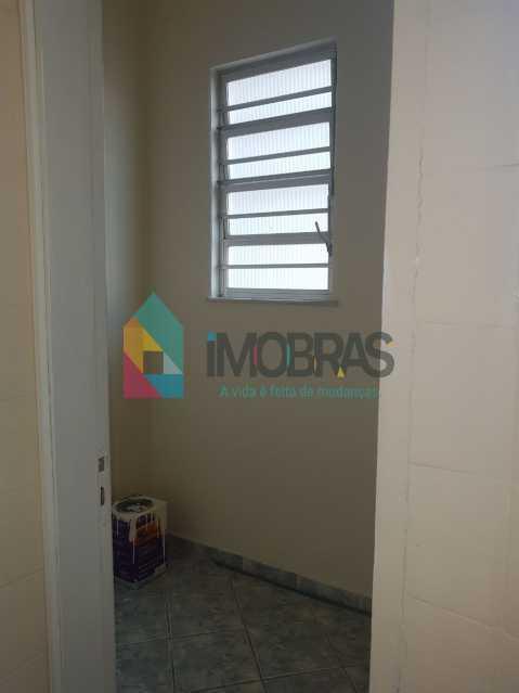 17fa79f9-ce8e-48e7-933b-4fb09d - Apartamento À VENDA, Glória, Rio de Janeiro, RJ - BOAP30083 - 27