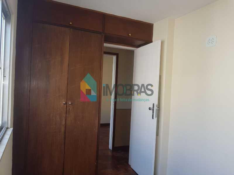 24c32332-7ae2-4c3e-b473-322049 - Apartamento À VENDA, Glória, Rio de Janeiro, RJ - BOAP30083 - 7
