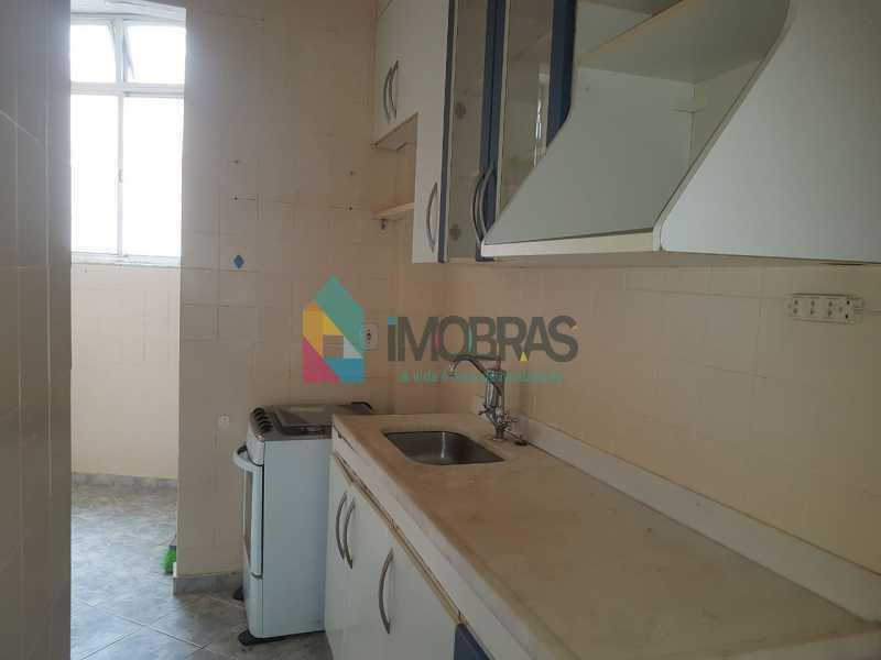 24f9c3f1-5efd-4697-a140-4c46c4 - Apartamento À VENDA, Glória, Rio de Janeiro, RJ - BOAP30083 - 21