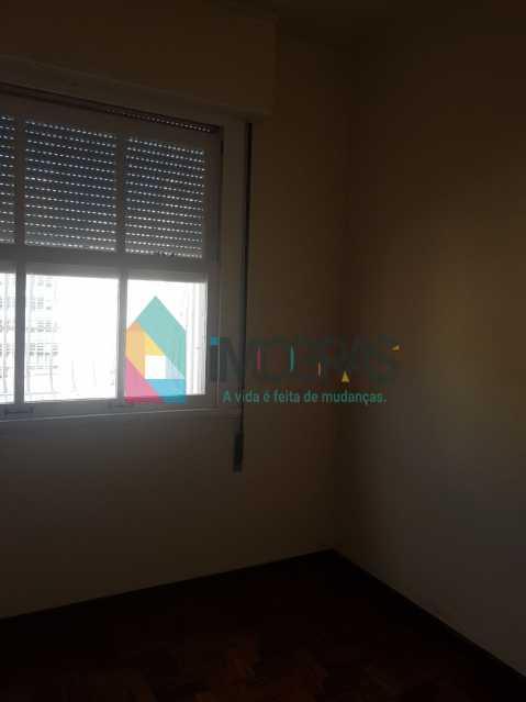 35ae7e07-f073-4b90-b62d-cd8be6 - Apartamento À VENDA, Glória, Rio de Janeiro, RJ - BOAP30083 - 11
