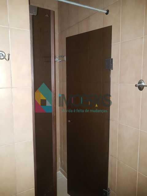 38a09940-69bf-45c2-b832-f676b2 - Apartamento À VENDA, Glória, Rio de Janeiro, RJ - BOAP30083 - 28