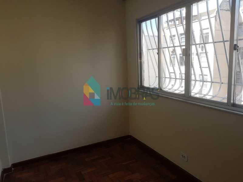 83b615af-0b43-4bf7-a8fc-48afbd - Apartamento À VENDA, Glória, Rio de Janeiro, RJ - BOAP30083 - 14