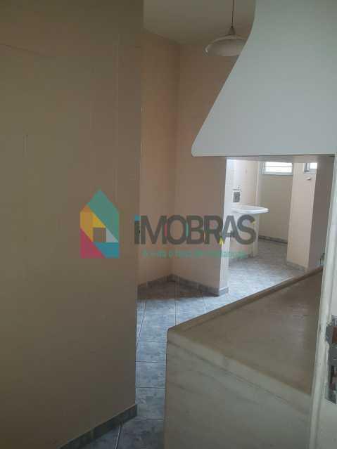 424adc33-045b-42e9-a932-1a0254 - Apartamento À VENDA, Glória, Rio de Janeiro, RJ - BOAP30083 - 22