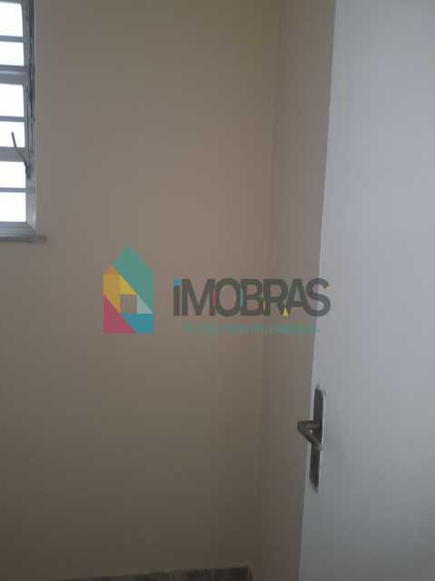 571cd3ce-98b6-4172-99ce-4ebf2b - Apartamento À VENDA, Glória, Rio de Janeiro, RJ - BOAP30083 - 29