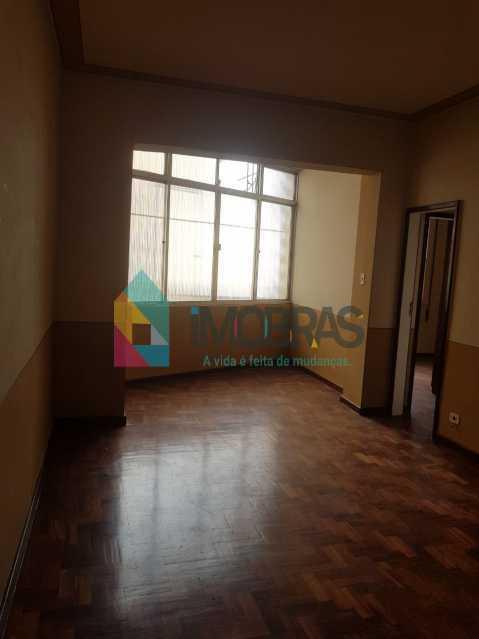 6582c51a-7397-4674-9db0-b9fae7 - Apartamento À VENDA, Glória, Rio de Janeiro, RJ - BOAP30083 - 16