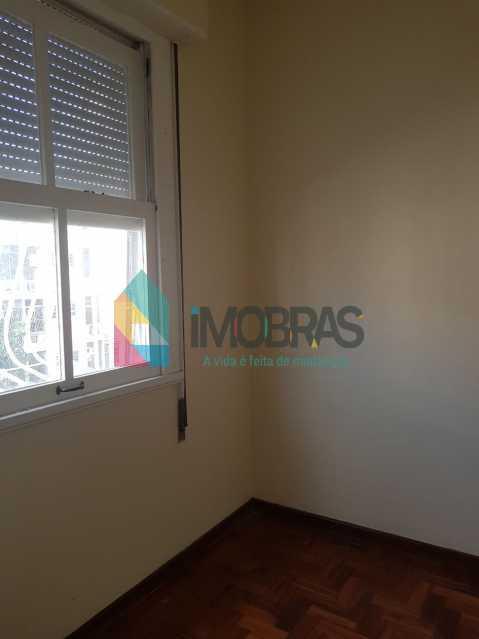 9225cbee-b990-4e74-ac49-dddb4d - Apartamento À VENDA, Glória, Rio de Janeiro, RJ - BOAP30083 - 17