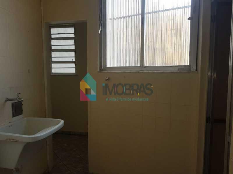 a3c2d7f3-bf29-4208-8db9-a331bc - Apartamento À VENDA, Glória, Rio de Janeiro, RJ - BOAP30083 - 25
