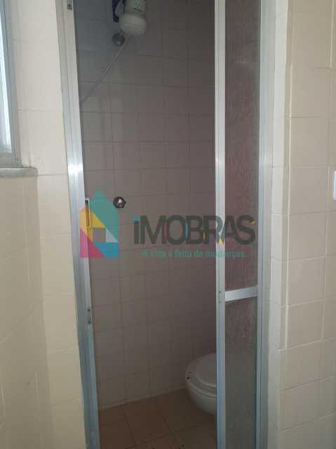 a881fae5-47cd-4314-888f-3228f0 - Apartamento À VENDA, Glória, Rio de Janeiro, RJ - BOAP30083 - 31
