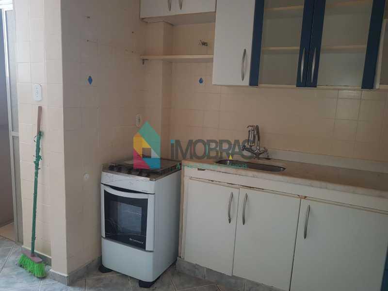 b9680f7f-0d5f-4ae2-83e7-86dffa - Apartamento À VENDA, Glória, Rio de Janeiro, RJ - BOAP30083 - 23