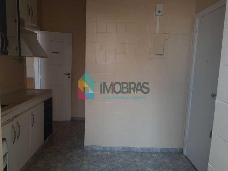 c59a4827-afa8-4be2-93ad-b3a2a4 - Apartamento À VENDA, Glória, Rio de Janeiro, RJ - BOAP30083 - 24