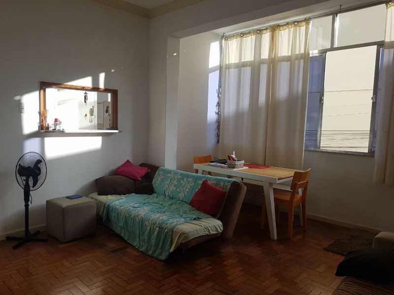 1a1445e9-5fa9-473c-ae23-a71d8d - Apartamento 2 quartos Botafogo - BOAP20095 - 1