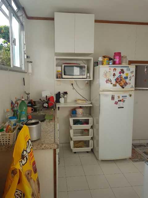 4bf0905f-8d27-4fa7-86e7-e7b2cb - Apartamento 2 quartos Botafogo - BOAP20095 - 4