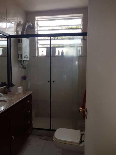 4fa04530-3ddd-4e48-a2ac-29d7da - Apartamento 2 quartos Botafogo - BOAP20095 - 5