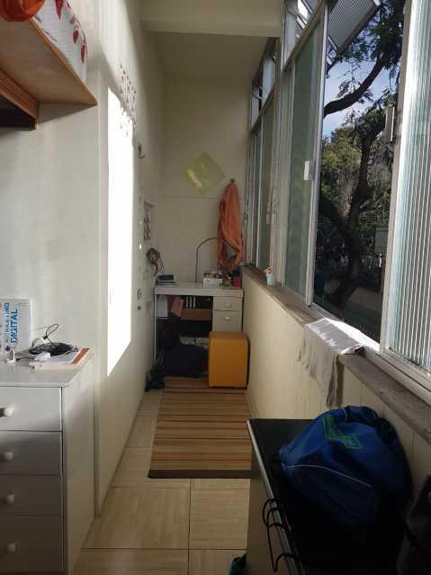5bc22a62-90bd-44e0-9fdf-c5042e - Apartamento 2 quartos Botafogo - BOAP20095 - 6