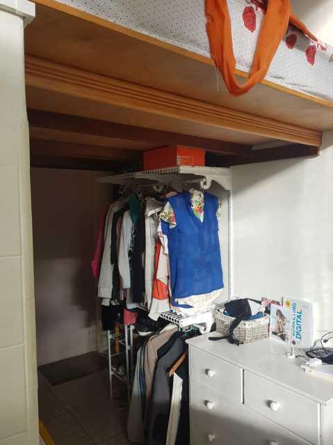 6ef997e6-679f-4d96-a123-066890 - Apartamento 2 quartos Botafogo - BOAP20095 - 7